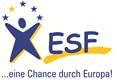 Europ&aumlische Gemeinschaft